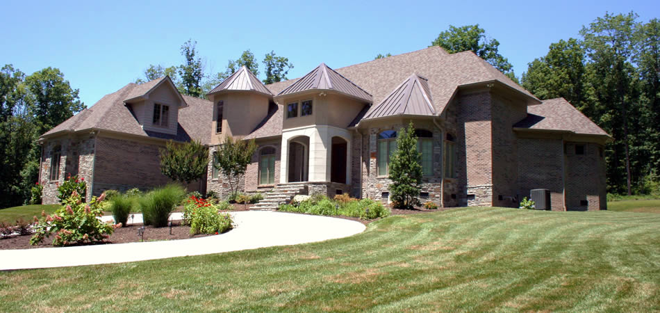 Home Builder Knoxville : Home Remodel Knoxville ...